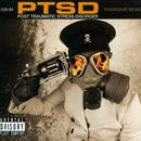 PTSD - Post Traumatic Stress Disorder thumbnail