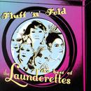 The Best Of The Launderettes thumbnail