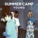 Young thumbnail