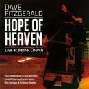 Hope Of Heaven: Live At Bethel Church thumbnail