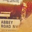 The Abbey Road Sessions (Live) thumbnail
