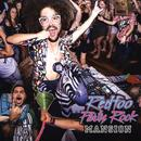 Party Rock Mansion (Explicit) thumbnail