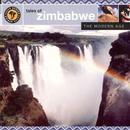 Tales Of Zimbabwe thumbnail