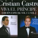 Viva El Principe Edicion Especial Vol. 1 & 2 thumbnail