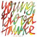 We Come Running (Remixes)  thumbnail
