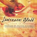 The Color Of Sunshine thumbnail