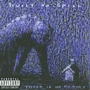 There Is No Enemy (Explicit) thumbnail