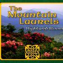 Highland Bloom thumbnail