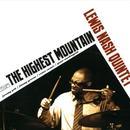 The Highest Mountain thumbnail
