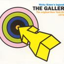Nicky Siano's The Gallery: The Original New York Disco 1973-77 thumbnail