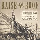 Raise The Roof thumbnail