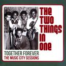Together Forever: The Music City Sessions thumbnail