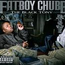 The Black Tony (Explicit) thumbnail