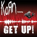 Get Up! (Radio Single) thumbnail