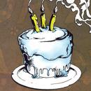 Happy Birthday, Kyle thumbnail