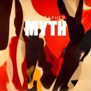Myth thumbnail