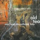 Old Tea thumbnail