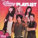 Disney Channel Playlist thumbnail