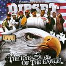 Eye Of The Eagle (Explicit) thumbnail