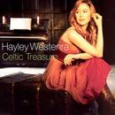 Celtic Treasure thumbnail