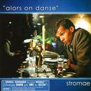 Alors On Danse (Radio Single) thumbnail