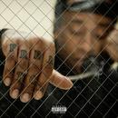 Free TC (Deluxe) (Explicit) thumbnail