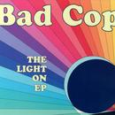 The Light On EP thumbnail