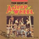 The Best Of Asleep At The Wheel thumbnail