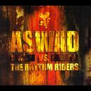 Aswad Vs. The Rhythm Riders thumbnail