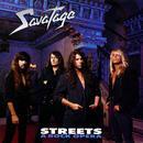 Streets: A Rock Opera thumbnail