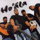 Ho'ala thumbnail
