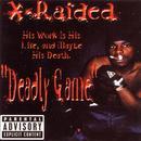 Deadly Game (Explicit) thumbnail