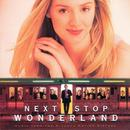 Next Stop Wonderland (Soundtrack) thumbnail