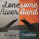 Bridging The Tradition thumbnail