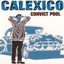 Convict Pool thumbnail