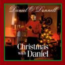 Christmas With Daniel thumbnail