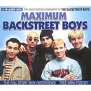 Maximum Backstreet Boys thumbnail