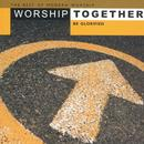 Worship Together: Be Glorified thumbnail