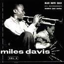 Miles Davis: Vol. 2 thumbnail