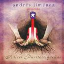 Raices Puertorriquenas thumbnail