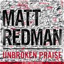 Unbroken Praise (Live) thumbnail
