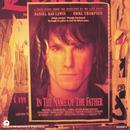 In The Name Of The Father (Motion Picture Soundtrack) thumbnail
