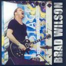 Brad Wilson thumbnail