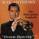 Dream Dancing, Vol. 7: The Harry James Songbook thumbnail