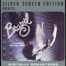 Brazil (Soundtrack From The Motion Picture) thumbnail