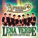 Lena Verde Y Muchos Exitos Mas thumbnail