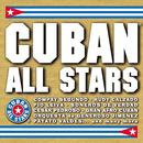 Cuban All Stars thumbnail