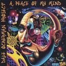 A Peace Of My Mind thumbnail