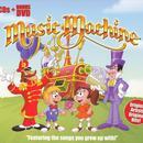 Music Machine: The Fruit Of The Spirit thumbnail
