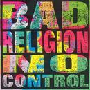 No Control thumbnail